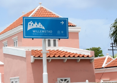 To Willemstad