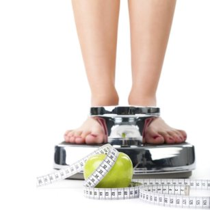 scary-weight-loss-trend-700_0